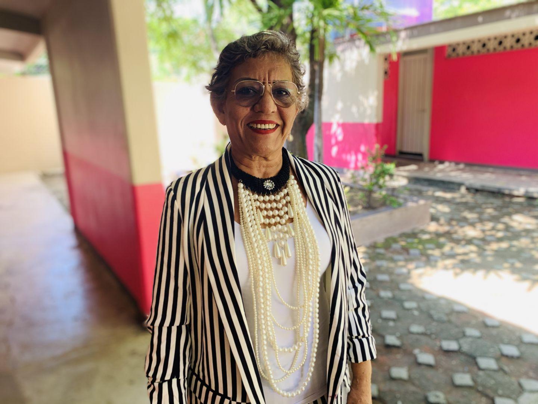 Realizan docentes talleres sin precedente en Acapulco: Gila Chávez - todotexcoco.com