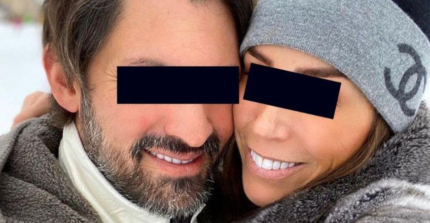 Se requieren fichas rojas de Interpol para dar con Álvarez Puga e Inés  Gómez Mont - Álvaro Obregón Ciudad de México